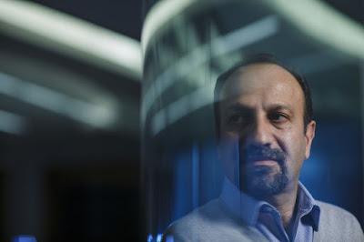 Asghar Farhadi Vem a Portugal em Junho!