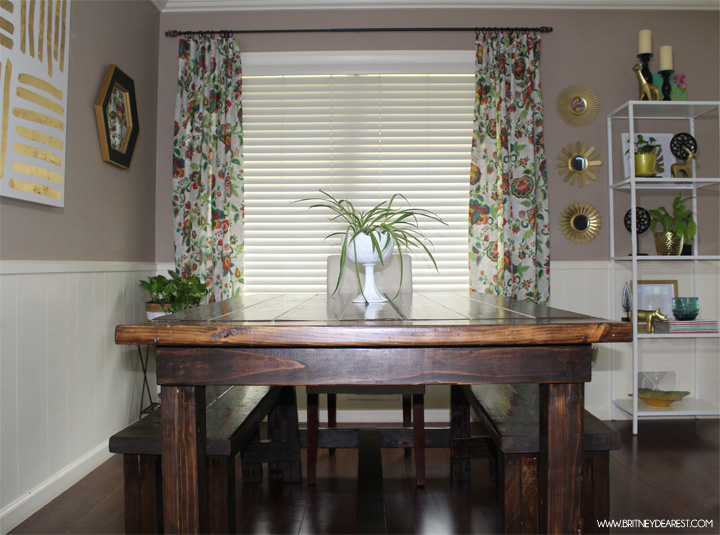 dining room, makeover, home, decorations, diy, budget, how to