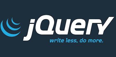 تعلم-jQuery