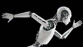 Las mejores películas de robots que haya visto, historia