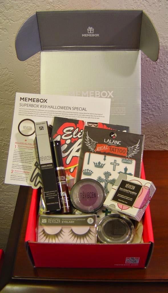 Memebox Superbox #59 Halloween Special.jpeg