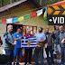 Πραγματοποιήθηκε η 23η Παμφλωρινιώτικη Ορειβατική Συνάντηση (βίντεο)