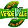 Rádio Verde Vale FM