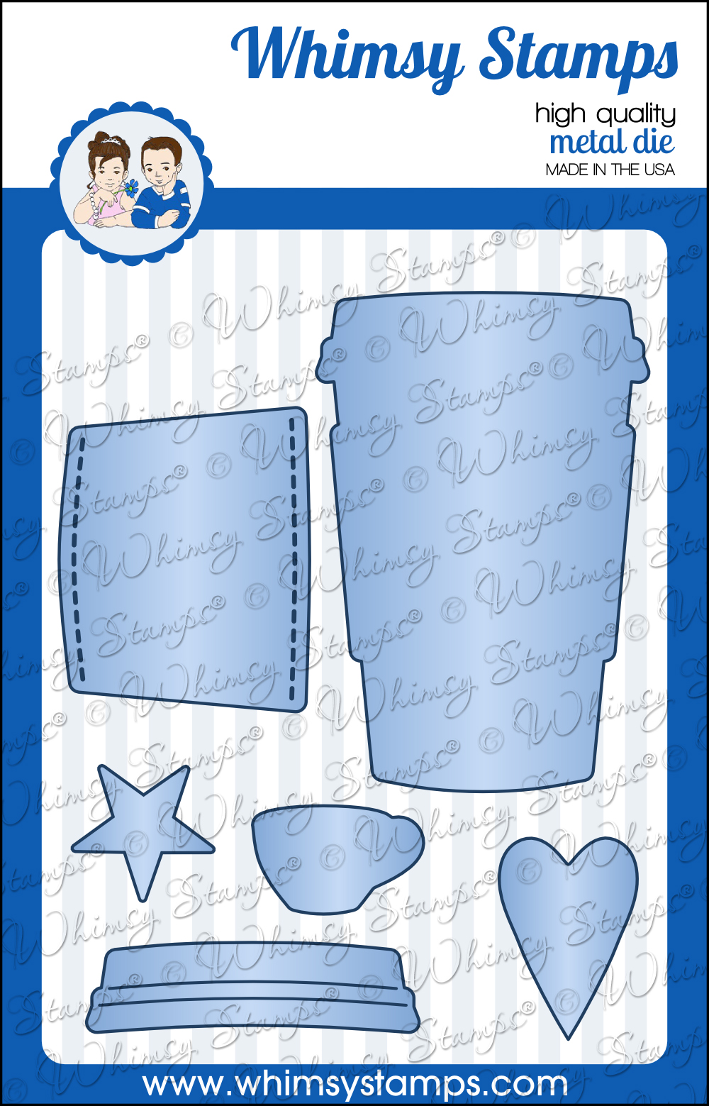 http://www.whimsystamps.com/index.php?main_page=product_info&cPath=30&products_id=3169