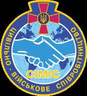 CIMIC