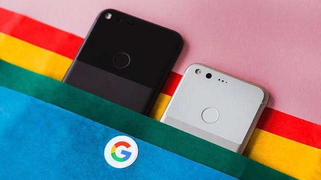 CoolAndroidTips-google-pixel-XL