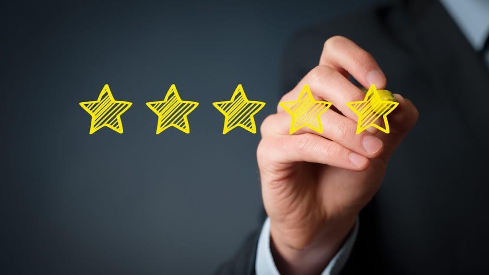 Ranking CPAP- nowa procedura testowa i algorytm oceny