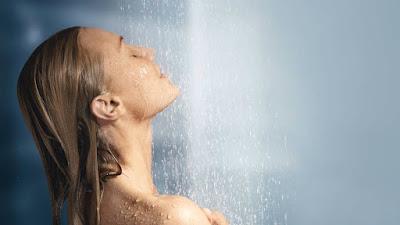 8 Cara Ampuh Mengatasi Hidung Meler