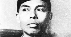 Sejarah Biografi Riwayat Hidup Jenderal Sudirman Jejak Tamboen