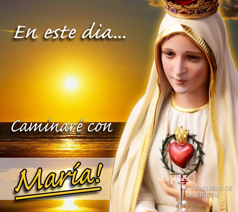 Imágenes de la Virgen de Fátima – Imágenes de Santo