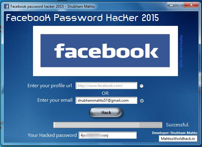 gmail password hacker new 2015 free download