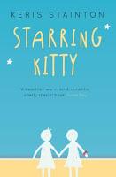 https://www.goodreads.com/book/show/21521965-starring-kitty