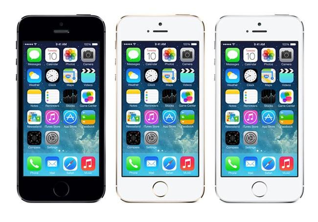 Keunggulan dan Kelemahan iPhone 5s