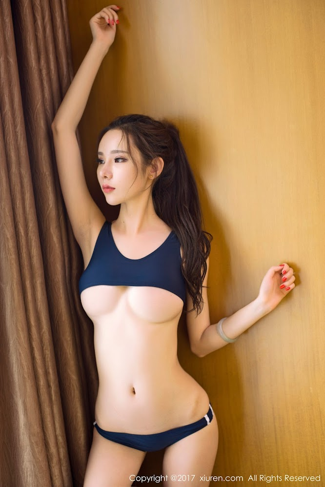XIUREN No.682 meng Irene [64P/150MB] - idols