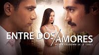 telenovela Entre dos amores