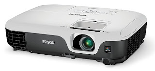 Download Epson VS220 drivers