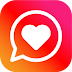JAUMO Dating, Flirt & Live Video - Hack MOD APK