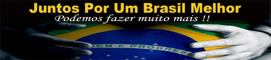 Tony Silva O Brasil