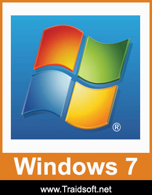 تحميل windows 7 ultimate 64 bit فرنسي