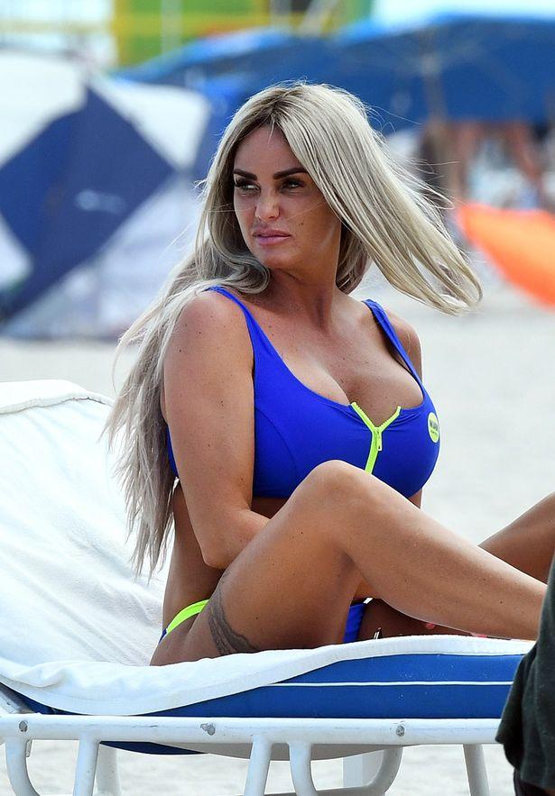 PAY-Katie-Price-in-Body-Glove-Bikini-Filming-on-Miami-Beach