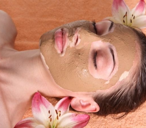 Multani Mitti(Fuller's Earth): The Wonder Product