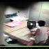 Seorang Ayah Diam-Diam Pasang CCTV Untuk Memantau Anaknya di Dalam Kamar, Dan Ini Yang Terjadi sangat Mengejut