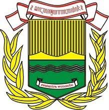 Logo WNSB2