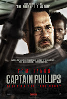 Captain Philips 2013 Dual Audio 720p BluRay With ESubs Download