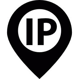 Cara melacak IP dengan IP Tracker
