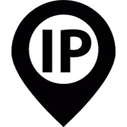 Cara Melacak IP Orang Lain Dengan IP Tracker
