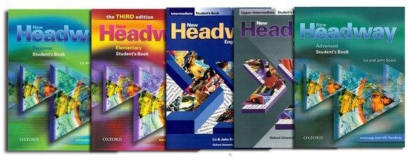 headway academic skills level 2 pdf