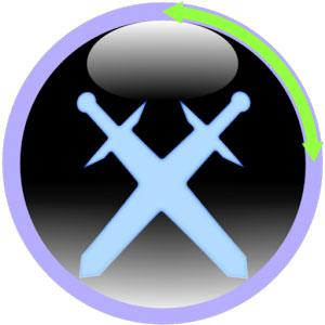 RAM Control eXtreme Pro v2.0 Apk