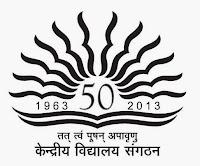Kendriya Vidyalaya KVS LDCE Online Form