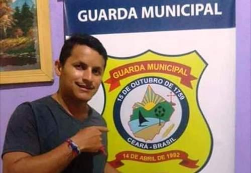 Além da onda de atentados, Ceará registrou 32 assassinatos durante o fim de semana