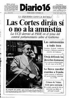 https://issuu.com/sanpedro/docs/diario_16._27-9-1977
