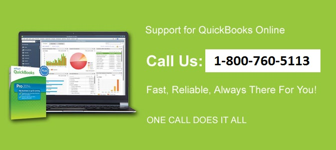 Quickbooks Help Support: Resolution Of Quickbooks Error 15311