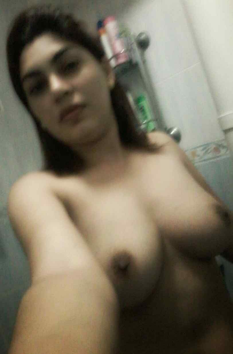 Nude girl houres sex photo