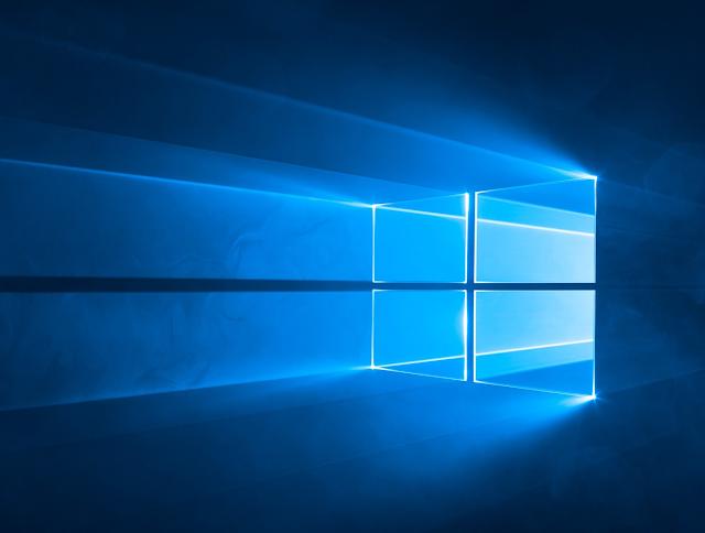 Tips tidak kehilangan data, saat memperbaiki windows 10?
