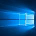 Cara agar tidak kehilangan data saat memperbaiki windows 10