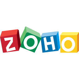 zoho-free-domain-and-hosting-for-1-year