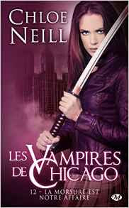 http://lesreinesdelanuit.blogspot.com/2017/06/les-vampires-de-chicago-t12-la-morsure.html