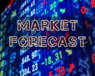 Market Forecast