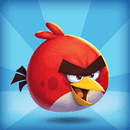 Angry-Birds-Fight-IPA