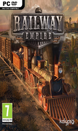 2mwfepx - Railway Empire-Razor1911