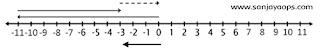 4. kunci jawaban senang belajar matematika kelas 6 halaman 35 & 36