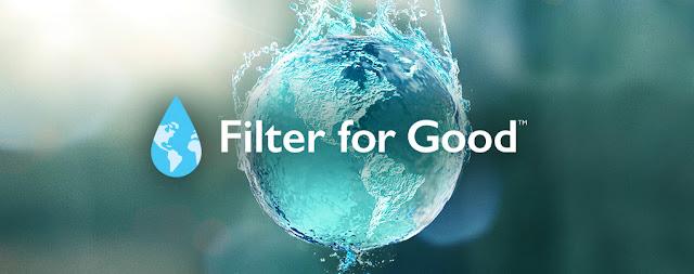 Máy lọc nước RO cao cấp Daikio - Nước sạch cho mọi nhà