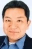 Nakajima Toshihiko