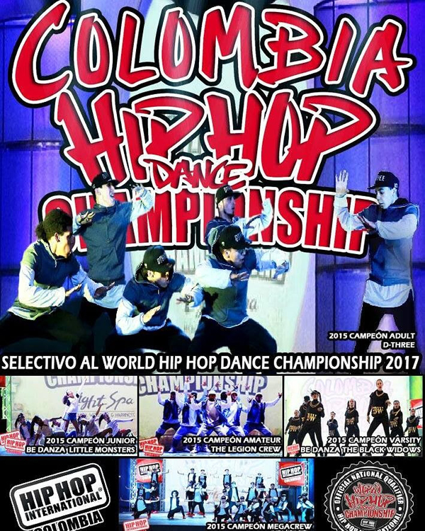 Hip-Hop-Dance-Internacional-Colombia