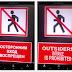 أفضل 2 تطبيقات احترافية للترجمة عن طريق الكاميرا للهواتف الذكية