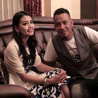 Lirik Lagu Minang Andra Respati & Ovhi Firsty - Lahia Jo Bathin